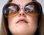 """Что такое очки """"Хамелеоны""""?"""