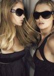 Какие, стеклянные или пластиковые солнцезащитные очки лучше?