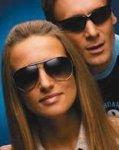 О солнцезащитных очках