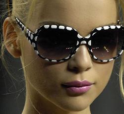 Можно ли близоруким людям носить солнцезащитные очки