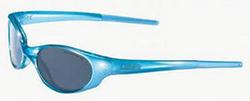 «Julbo» -  производитель солнцезащитных очков для детей