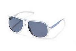 Оправа солнцезащитных очков для подростков