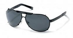 Мужские модели солнцезащитных очков